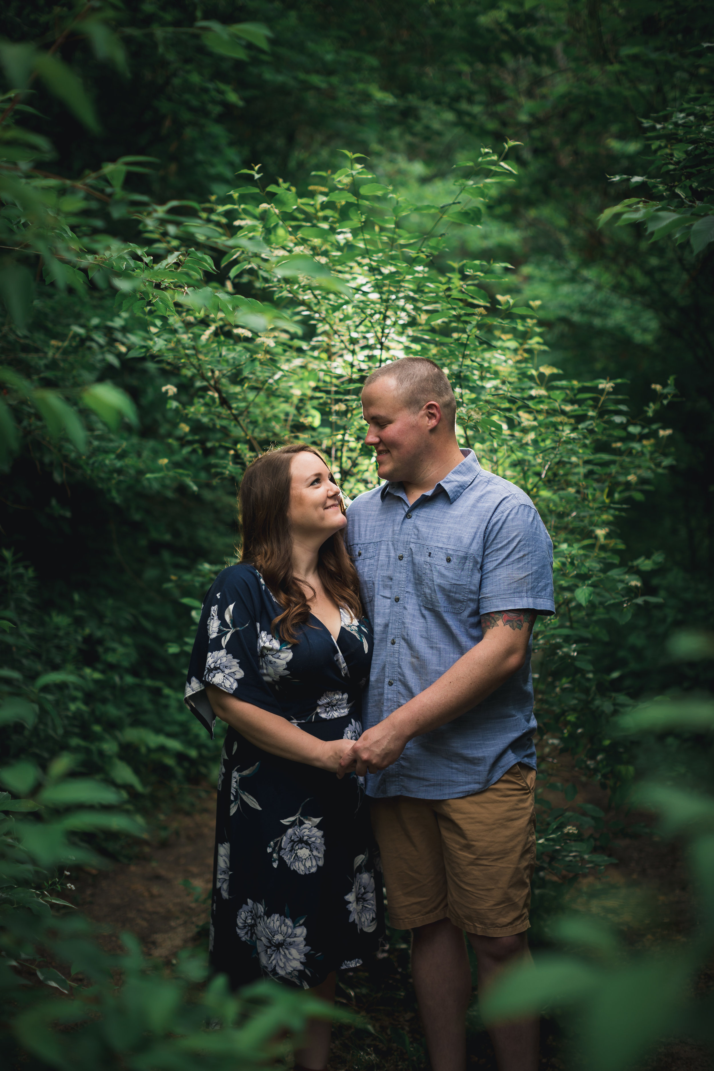 20180623_lauren_and_justin_engagement_25_5R3A0818.jpg