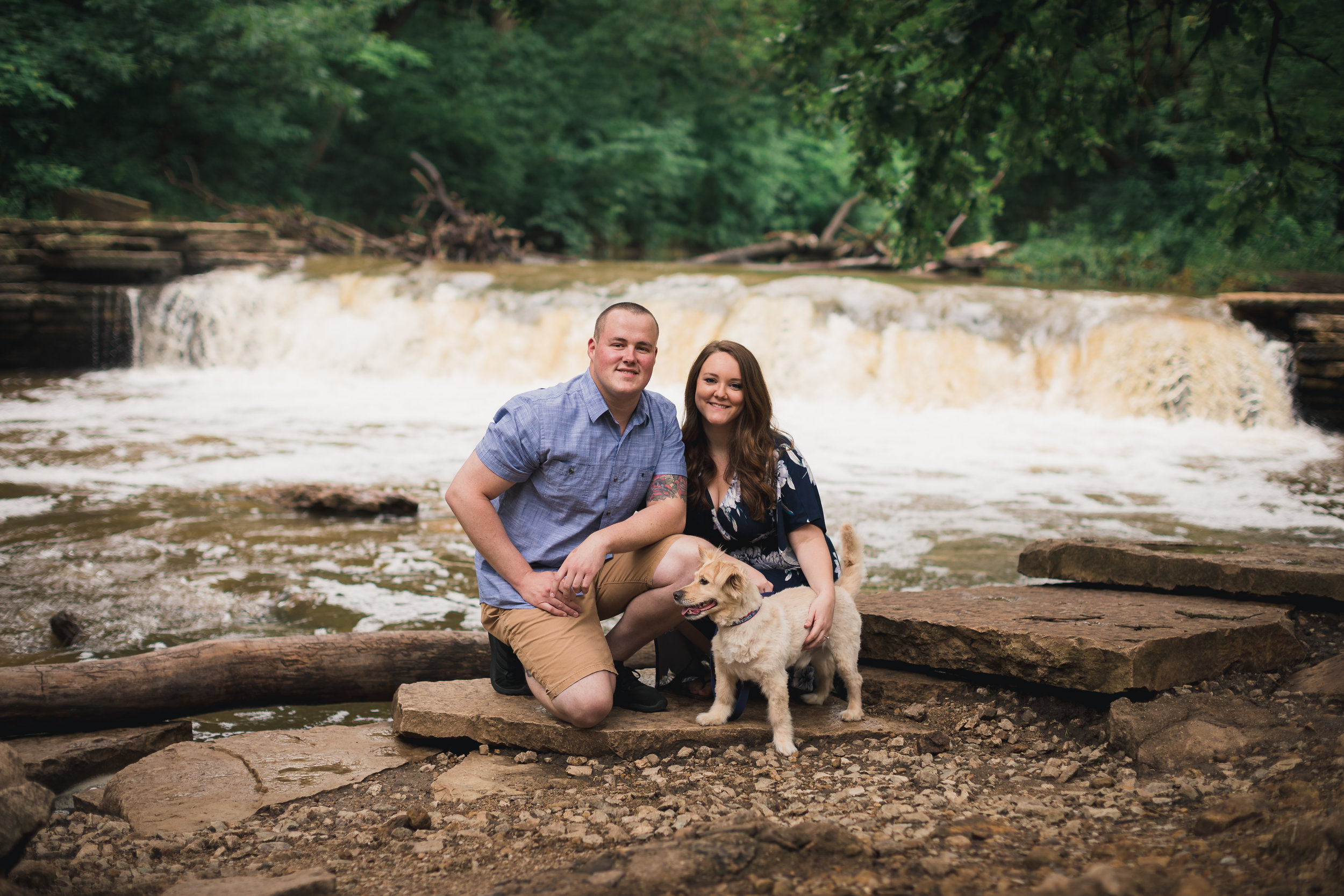 20180623_lauren_and_justin_engagement_06_5R3A0649.jpg