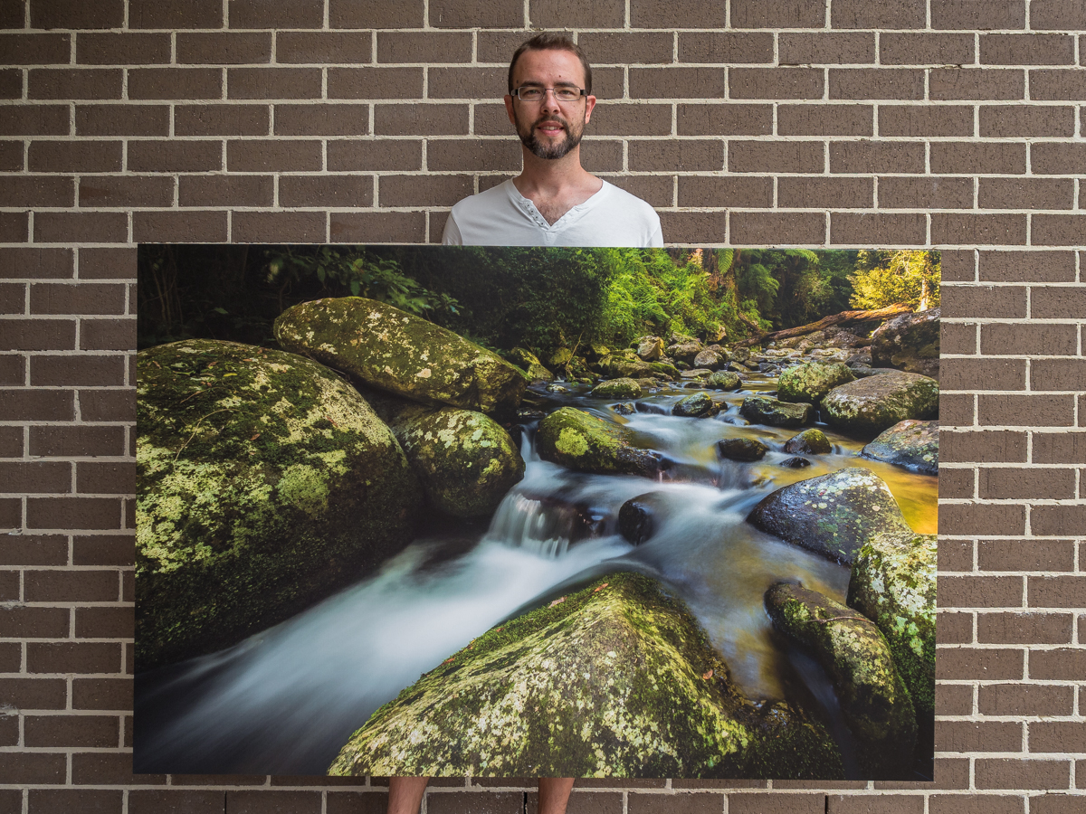 60x40 Canvas
