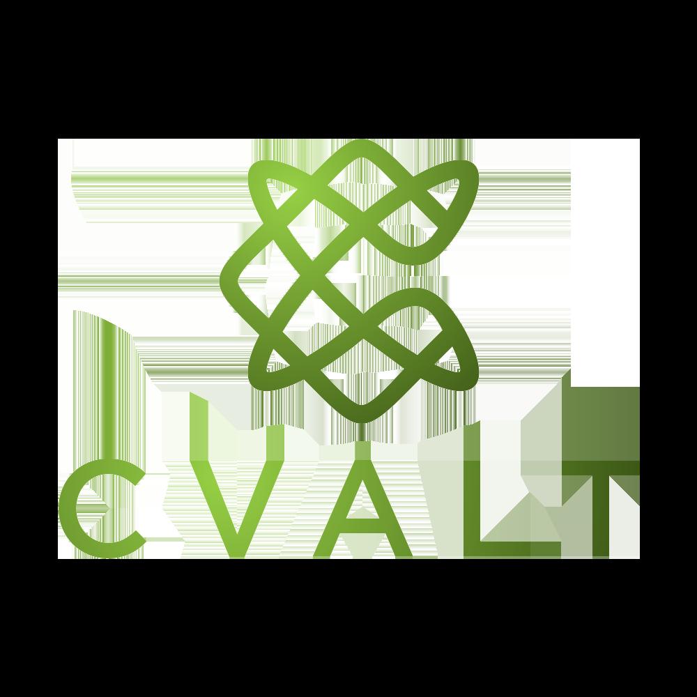 CVALT123.png
