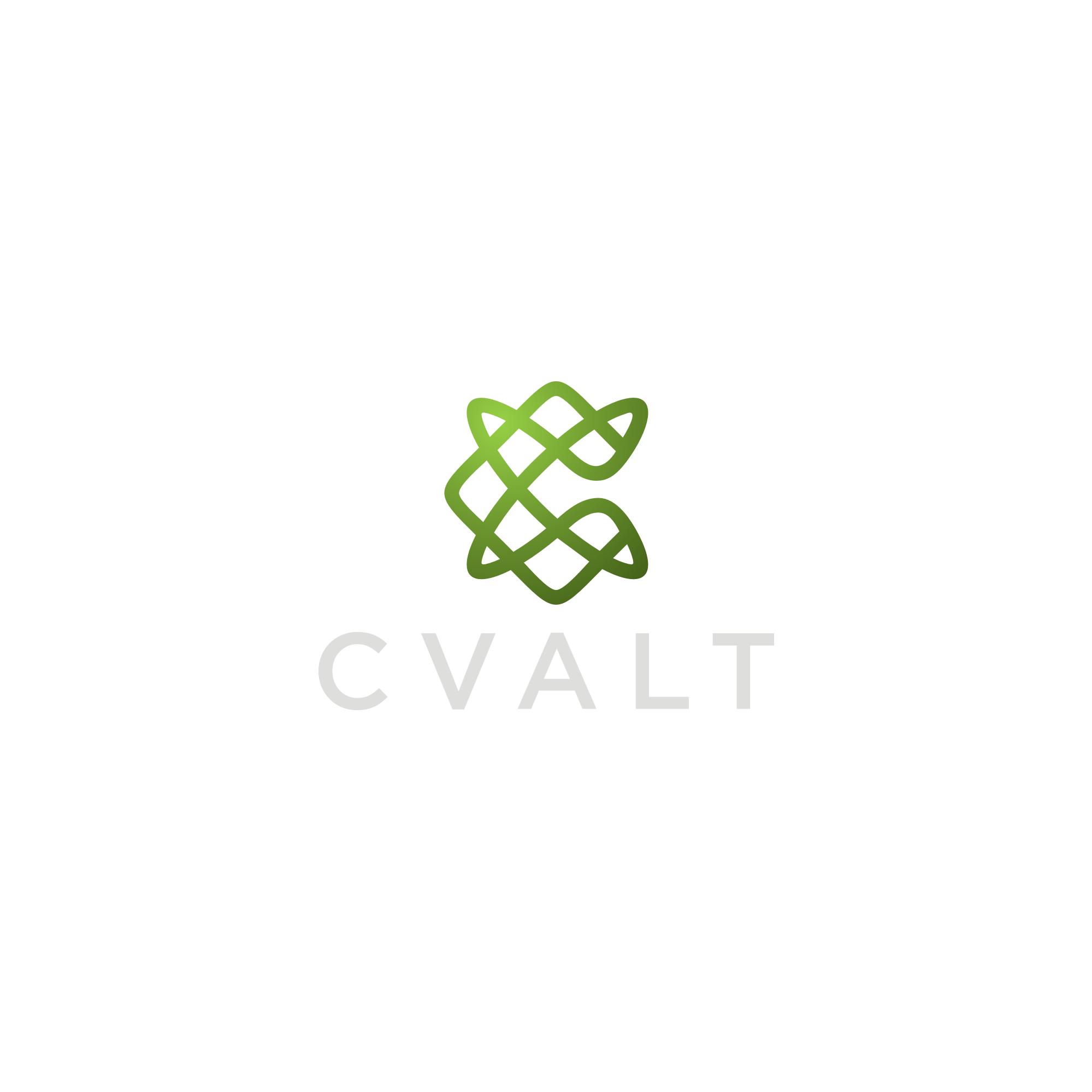 CVALT1.png