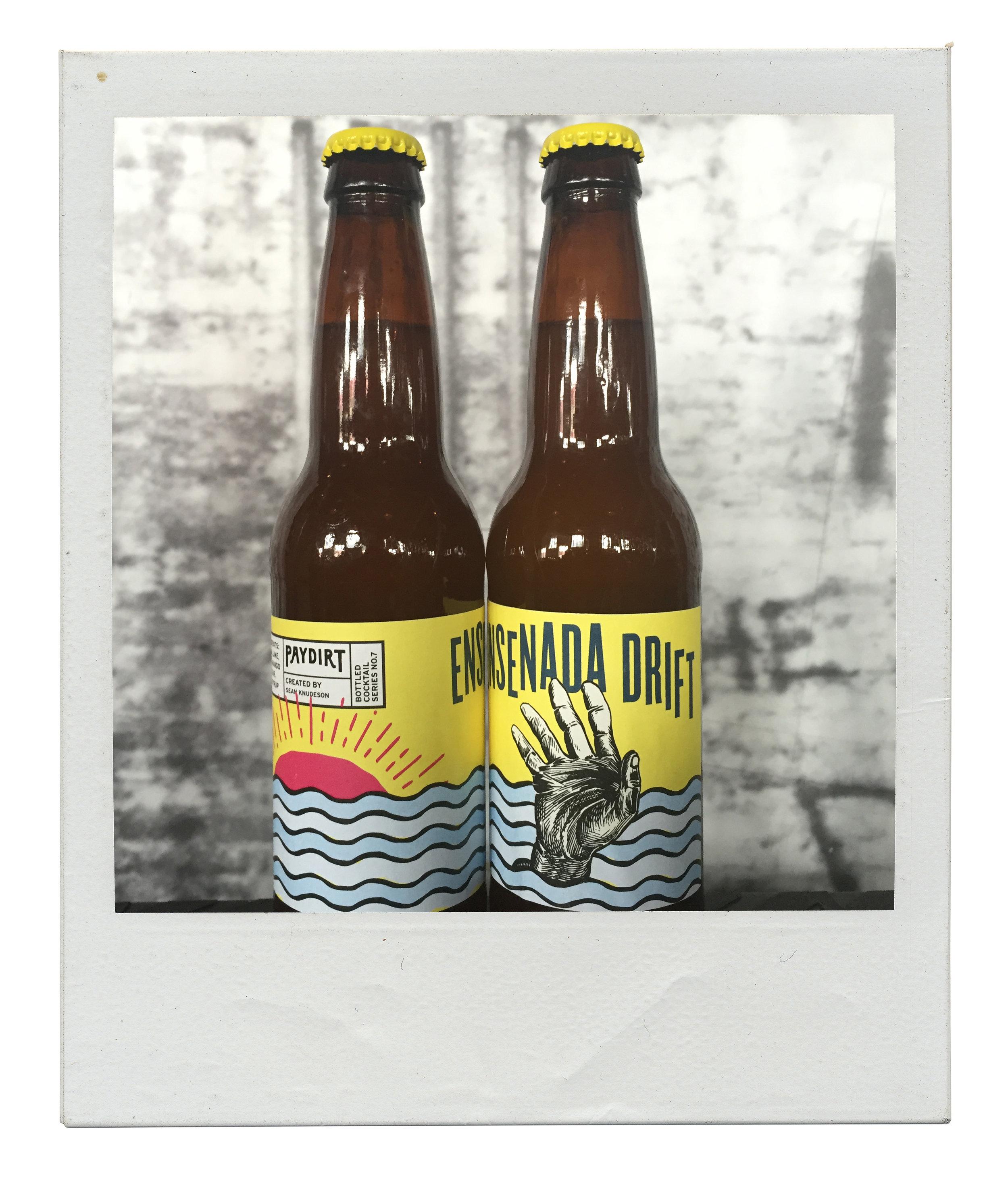 bottled1.jpg