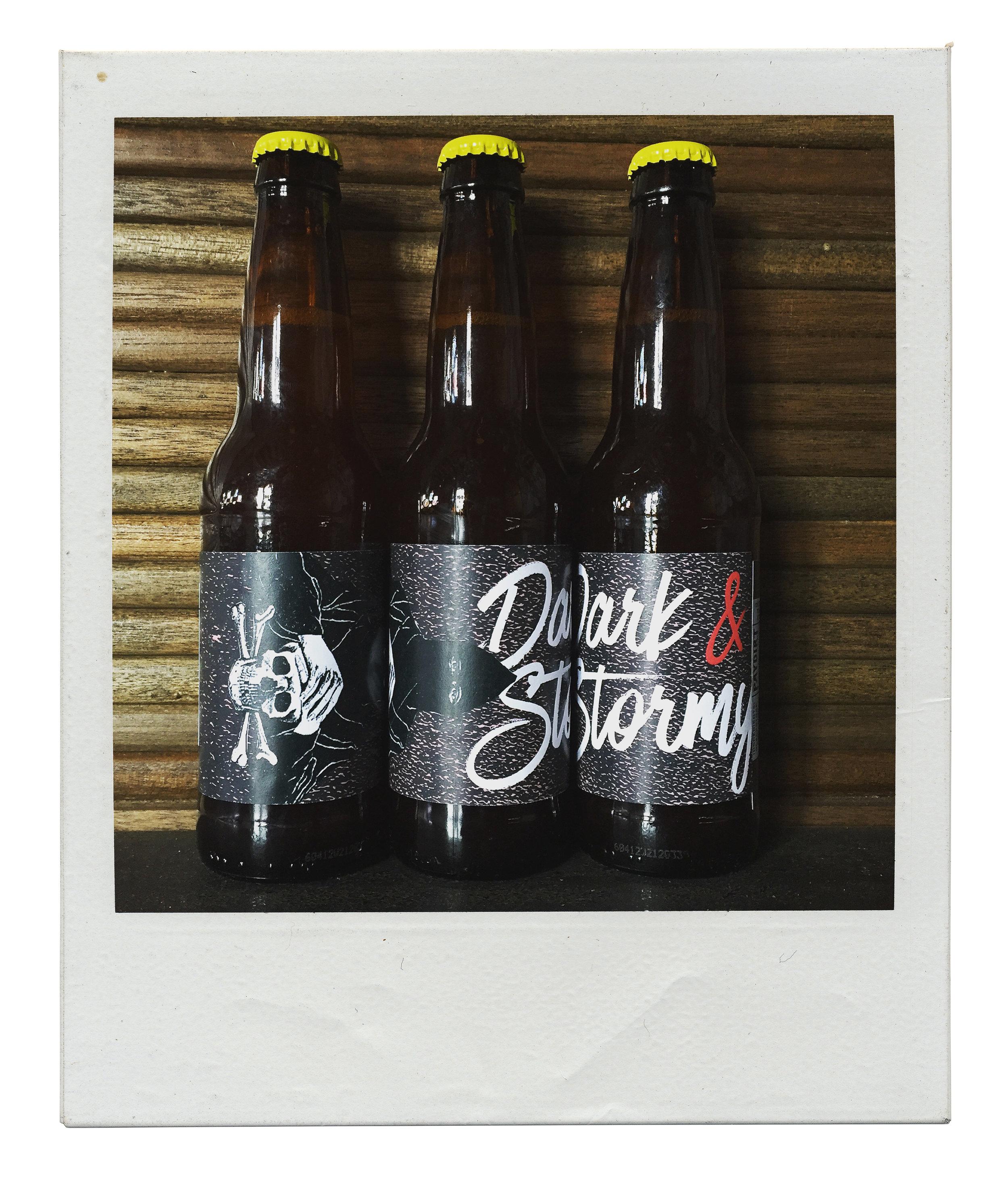 bottled3.jpg