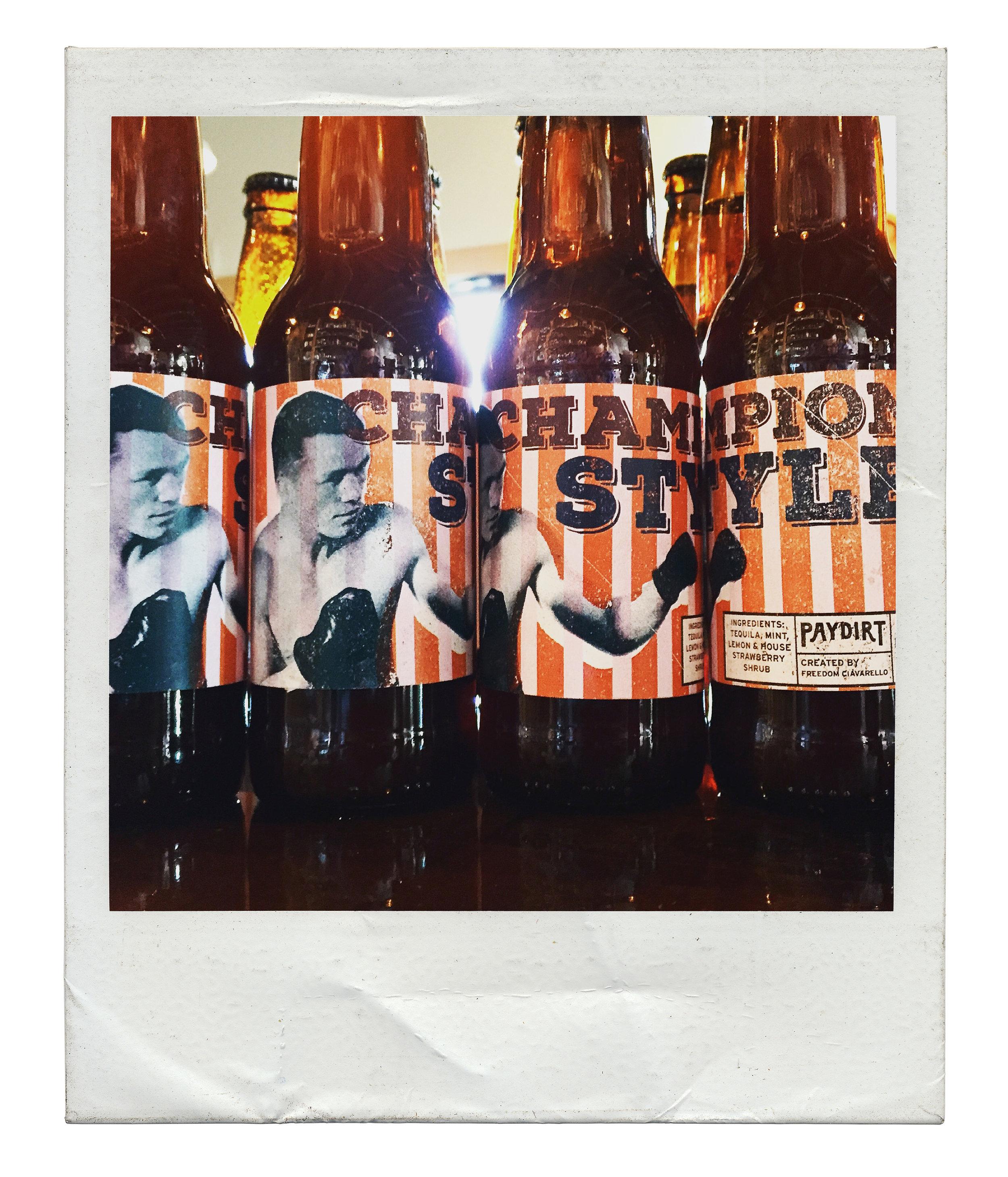 bottled7.jpg