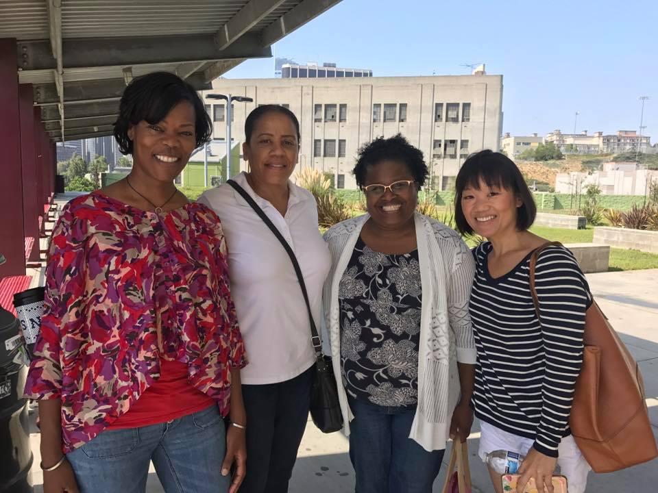 Dtown womens ministry.jpg