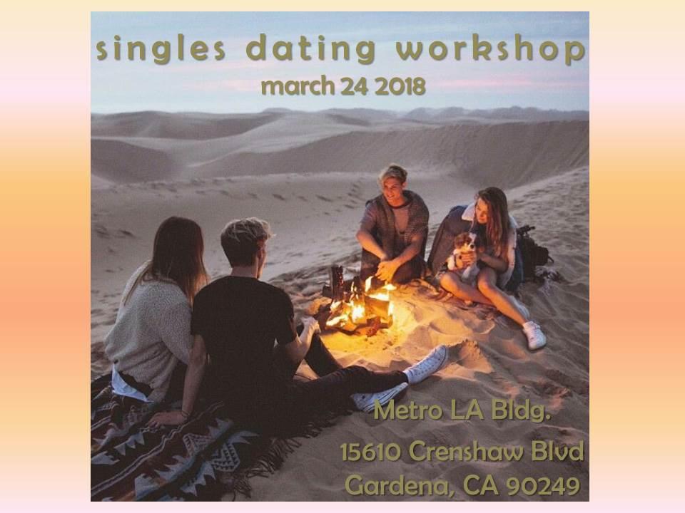 Dating Workshop.jpg