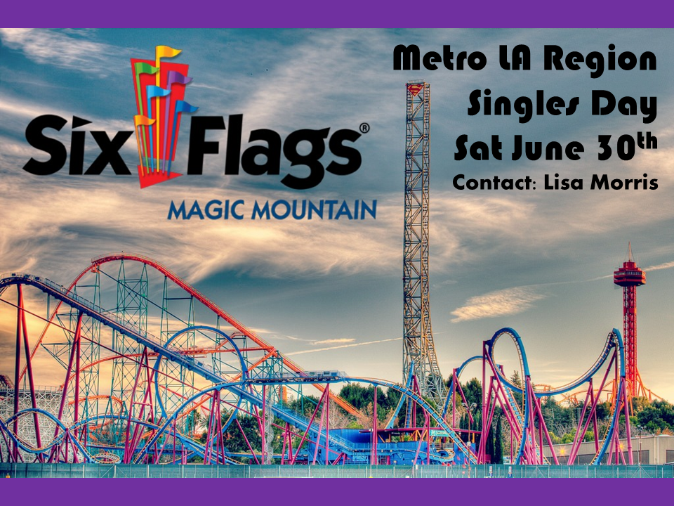 Singles Six Flags Day.png