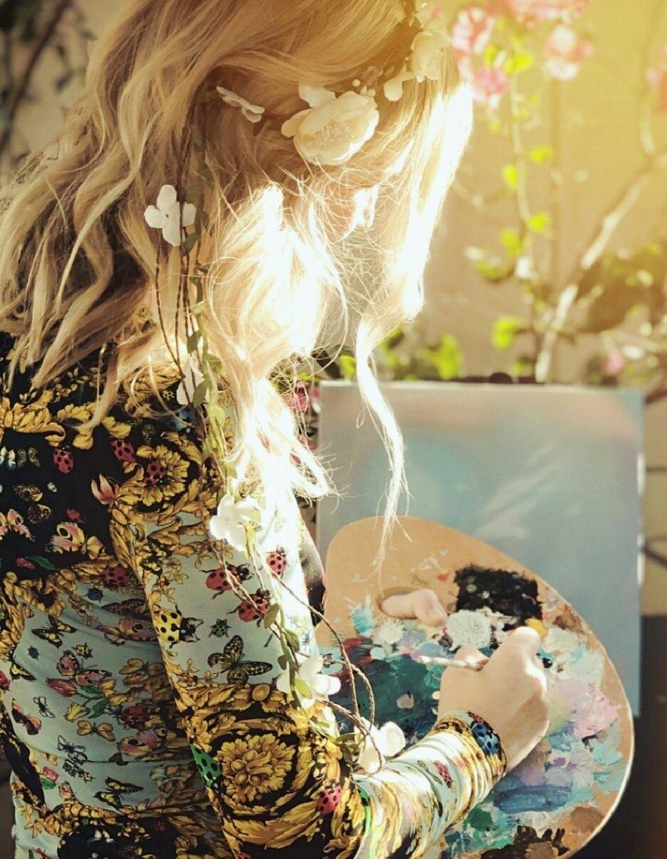 ronni_Painting.jpg