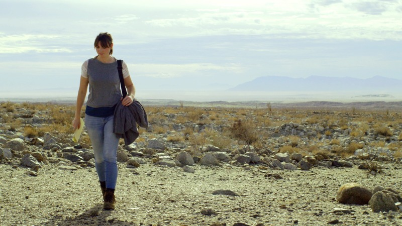 Phoenix Forgotten -