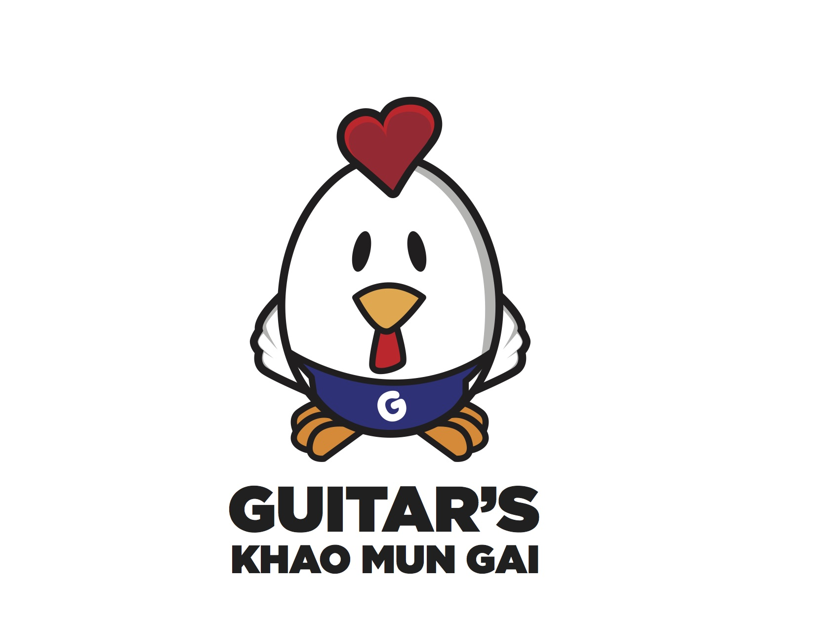 Guitars Logo1.jpg