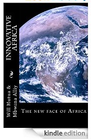 innovate africa amazon book cover.jpg
