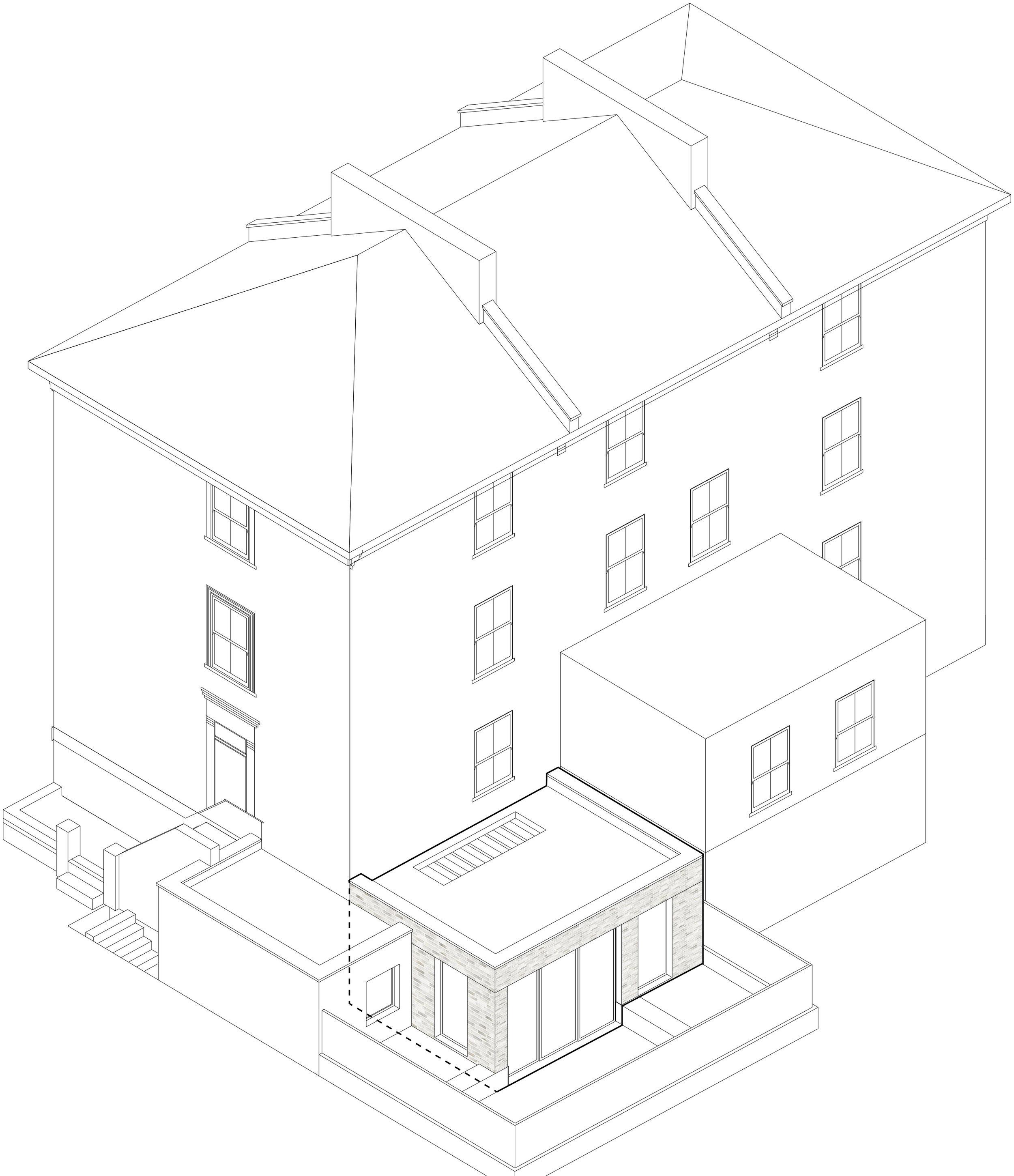 UpdatedLayoutModel - Pale Brick - Axo.jpg