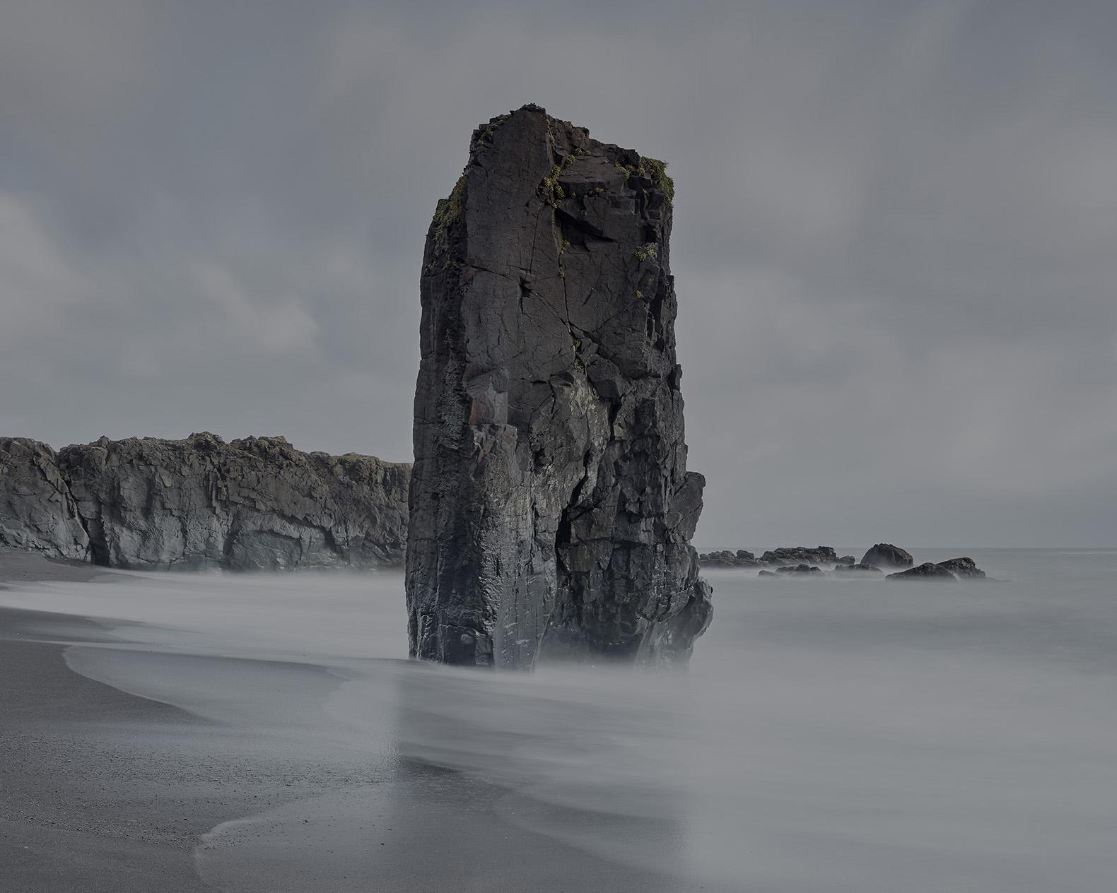 Patrick_Schuttler_Landscape_002.jpg