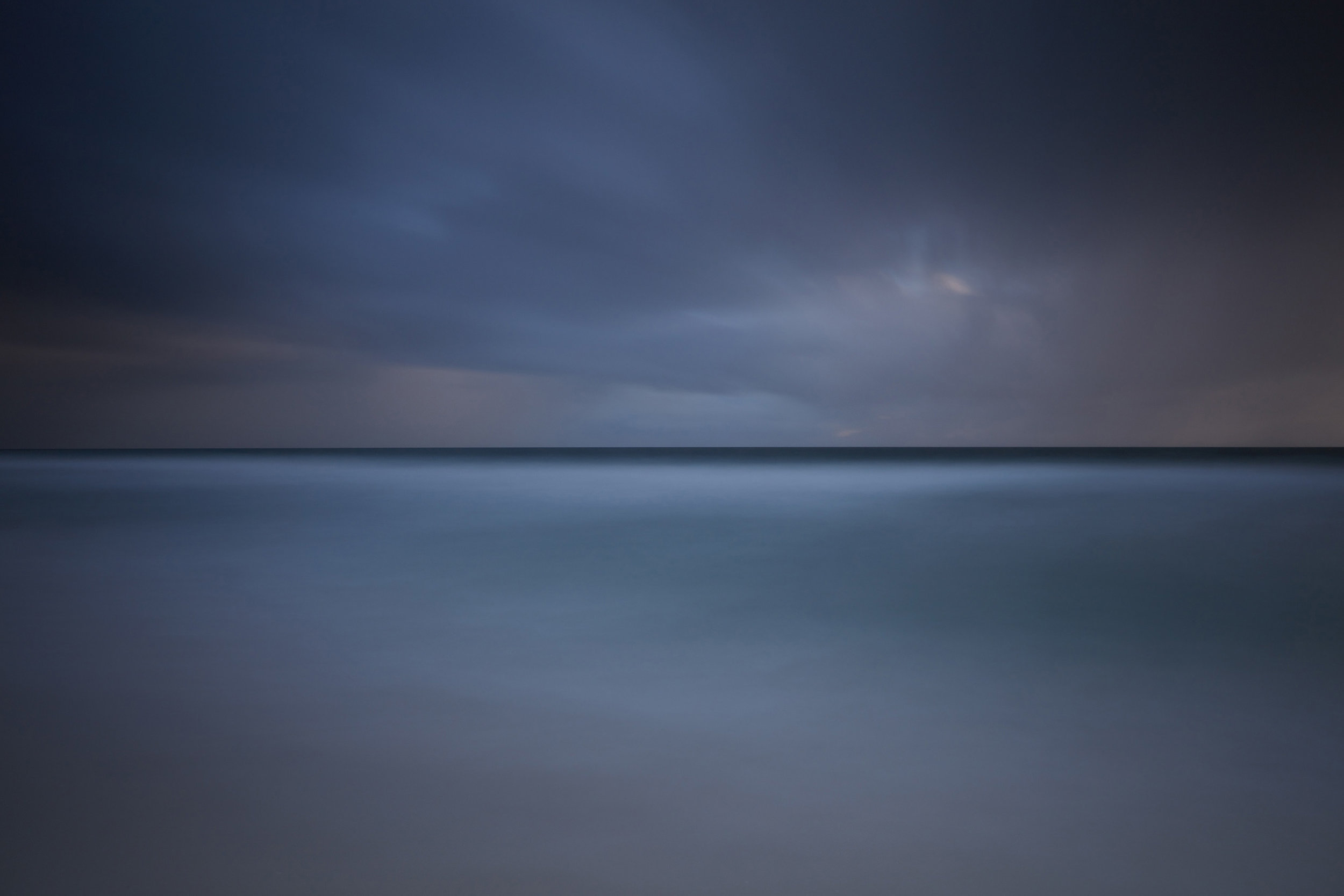 Patrick_Schuttler_Landscape_007.jpg