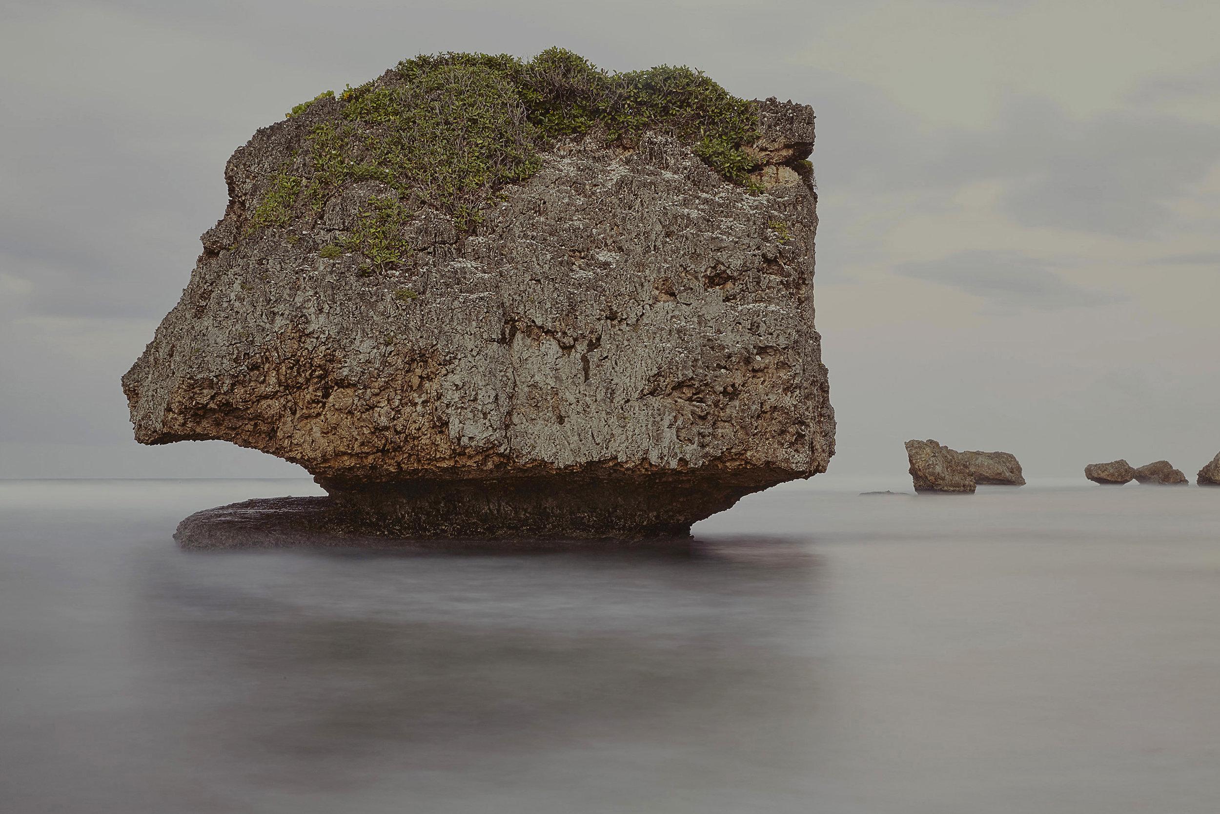 Patrick_Schuttler_Landscape_013.jpg