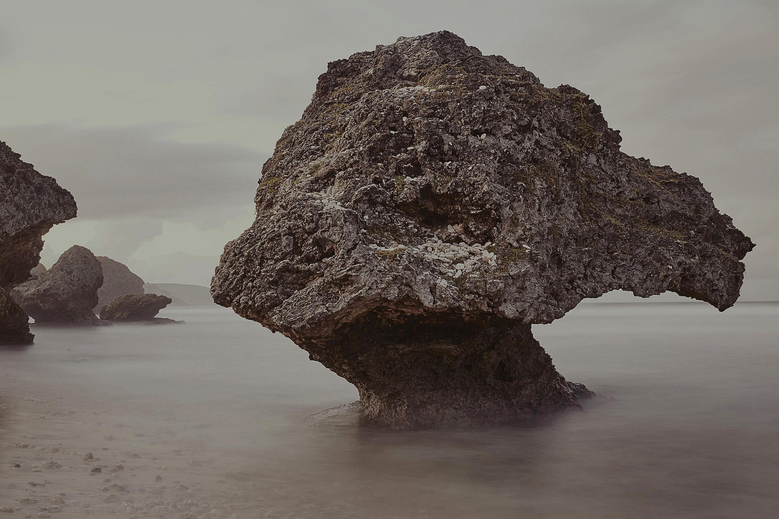 Patrick_Schuttler_Landscape_014.jpg