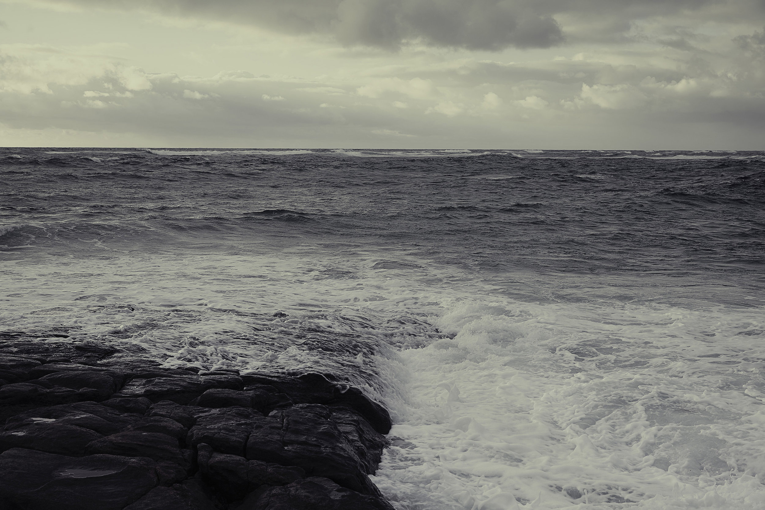 Patrick_Schuttler_Landscape_027.jpg