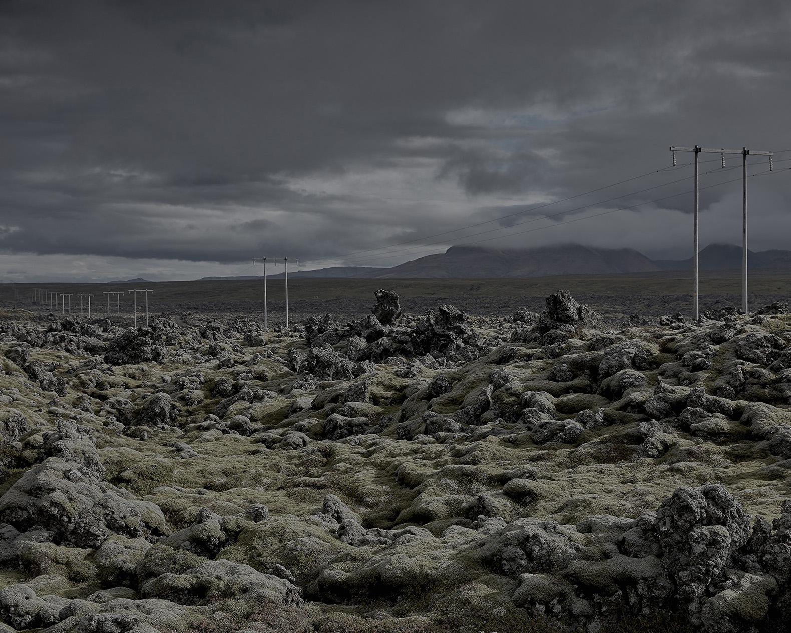 Patrick_Schuttler_Landscape_004.jpg