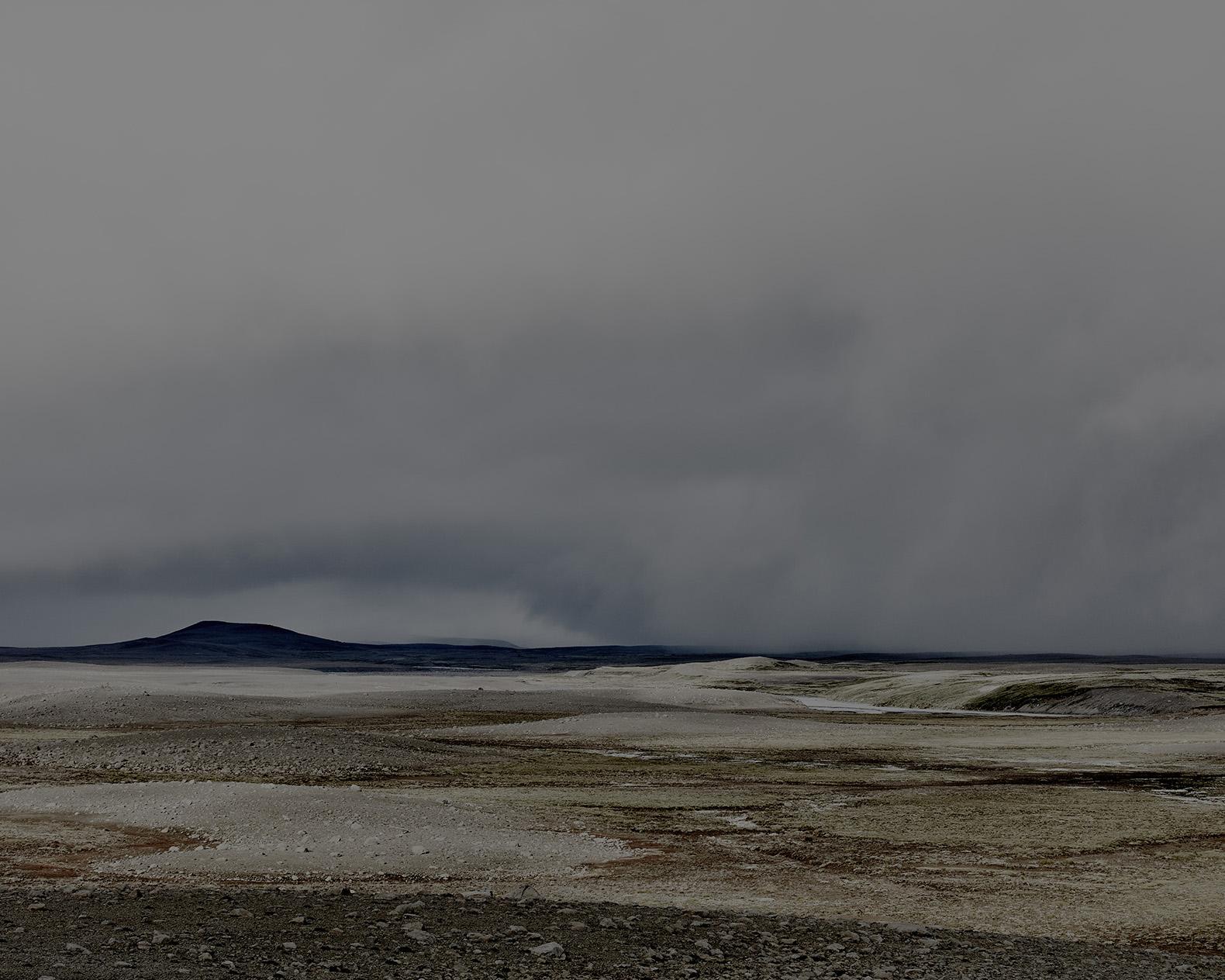 Patrick_Schuttler_Landscape_003.jpg