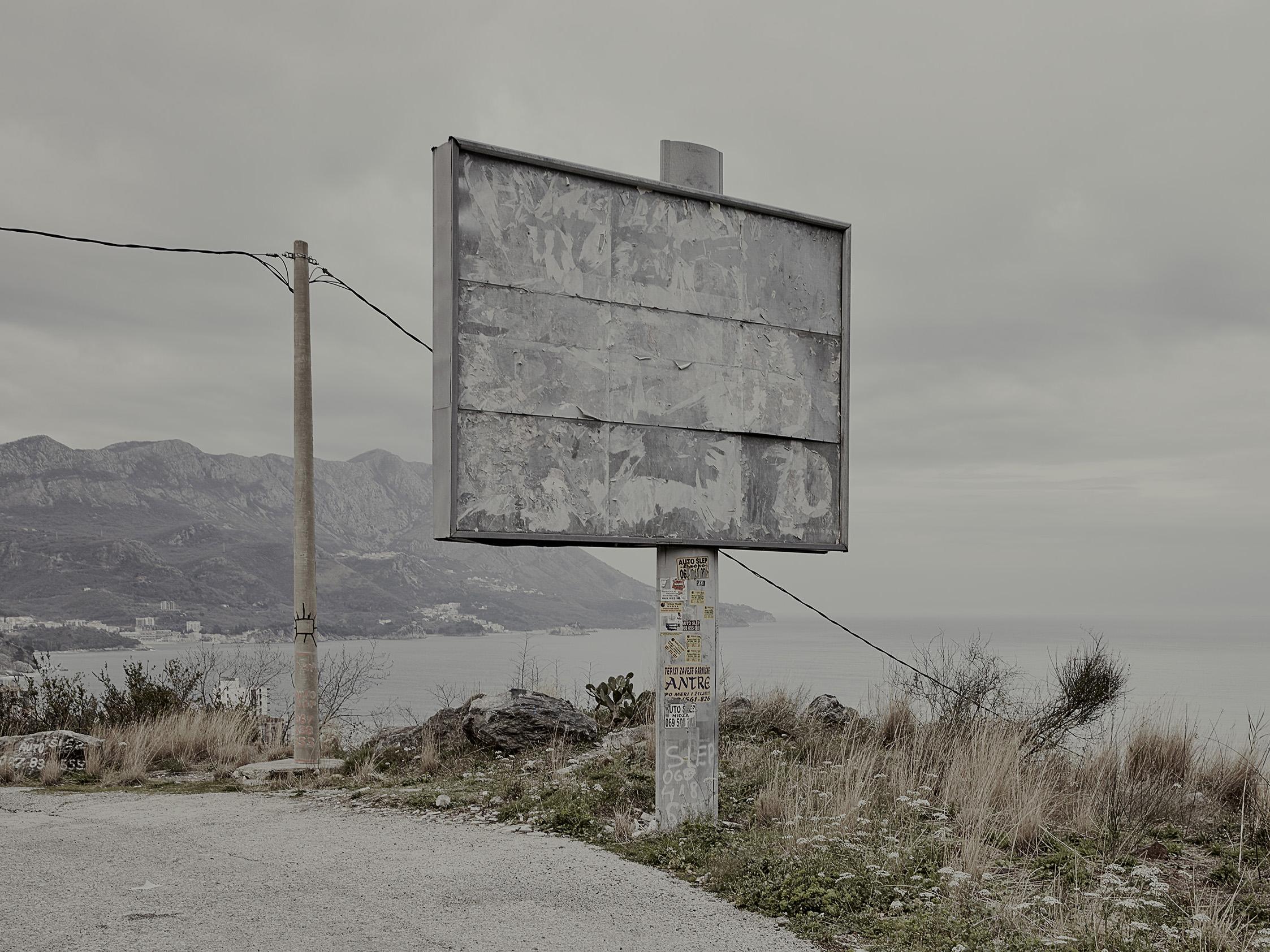 Patrick_Schuttler_Landscape_018.jpg