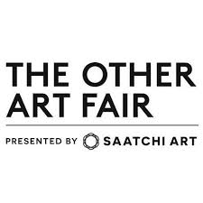 other-art-fair.jpg