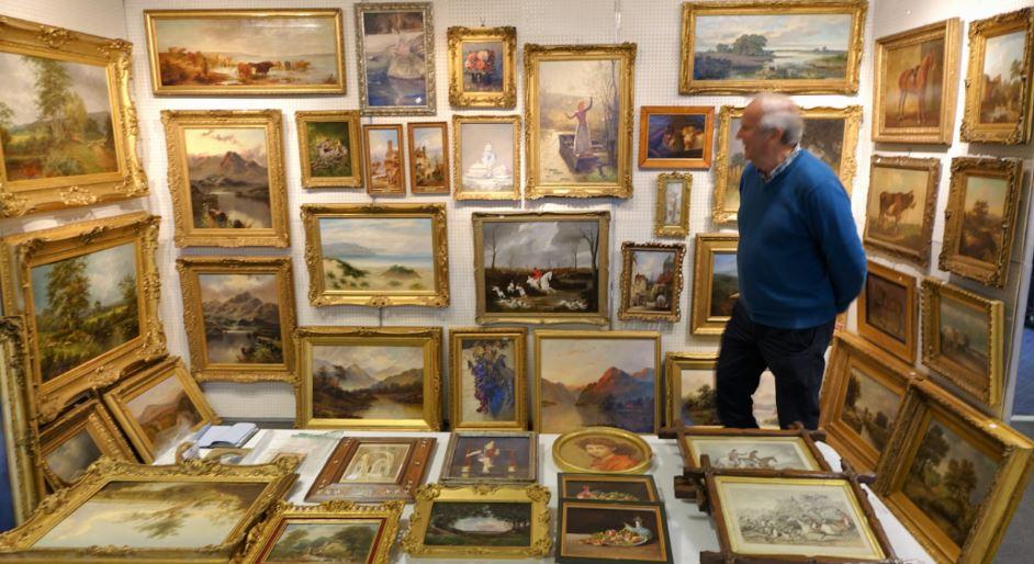 antique-markets2.jpg