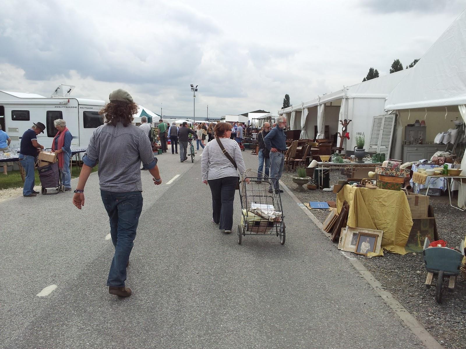 antique-markets4.jpg