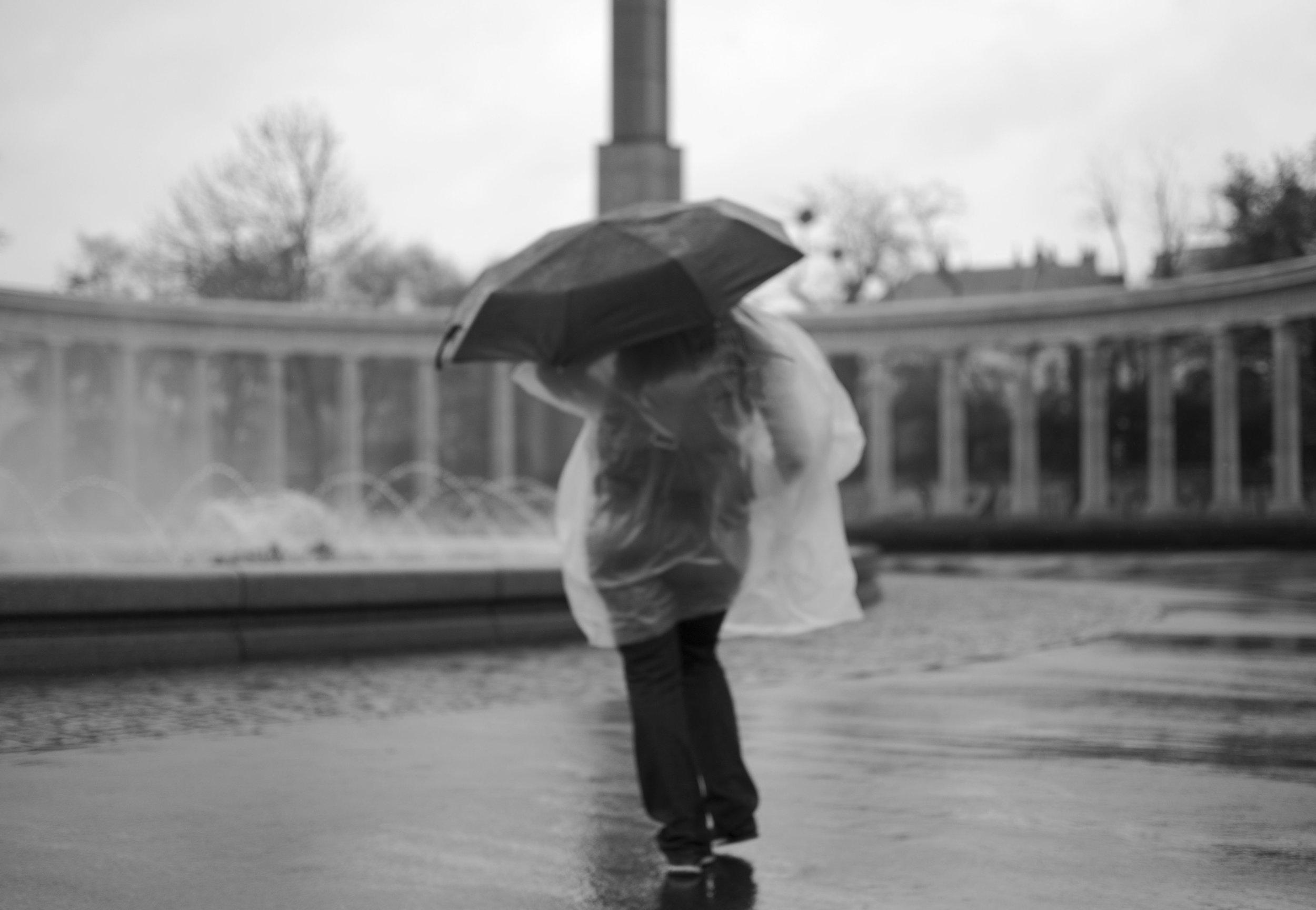 160420_Schwarzenbergplatz_Rain_sw.jpg