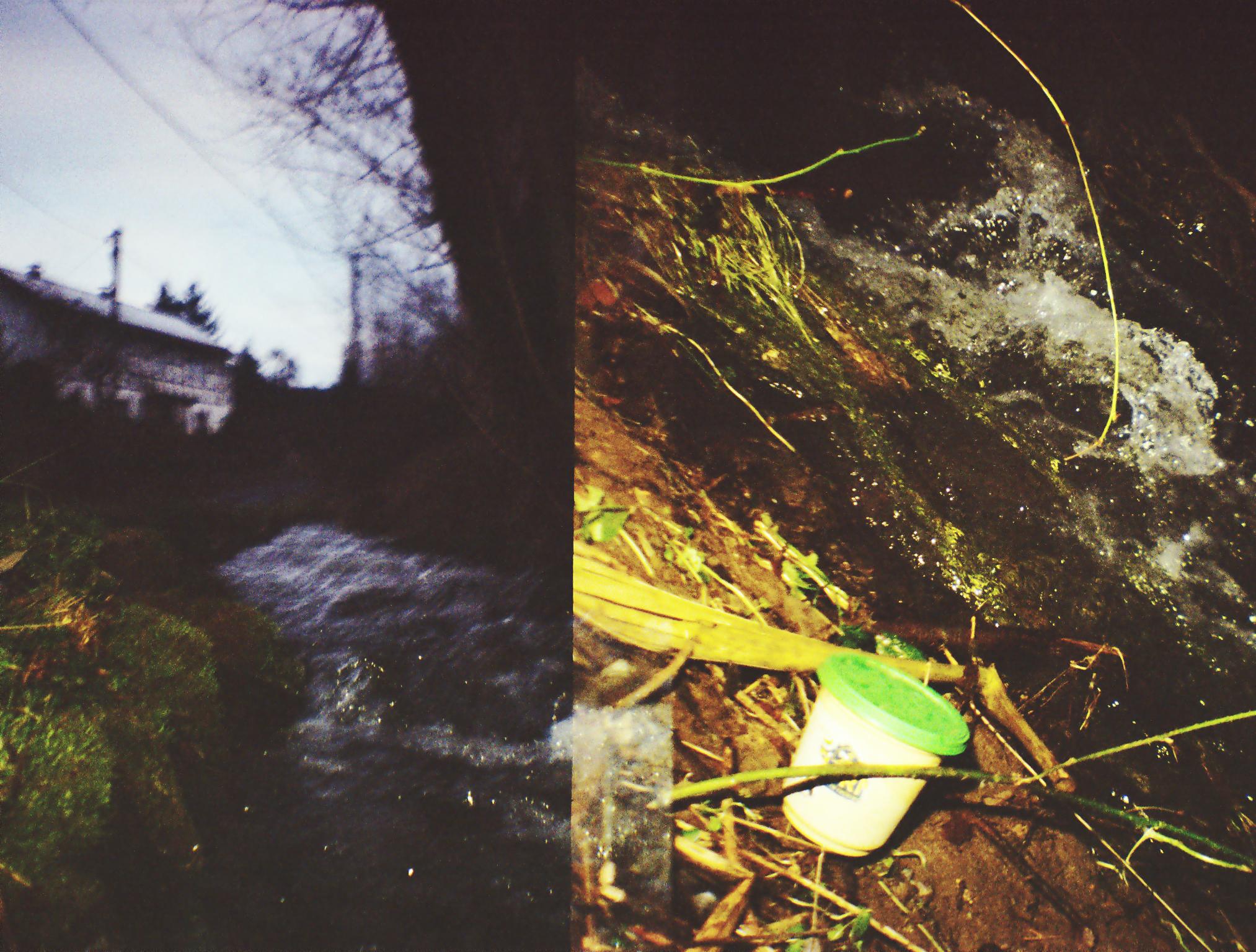 Lomo_Senfbecher_Fluss.jpg