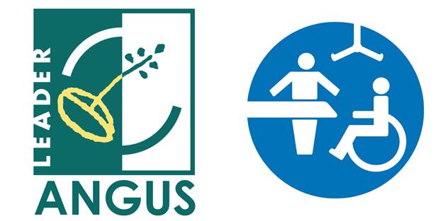 Friock Hub - Angus Leader Grant