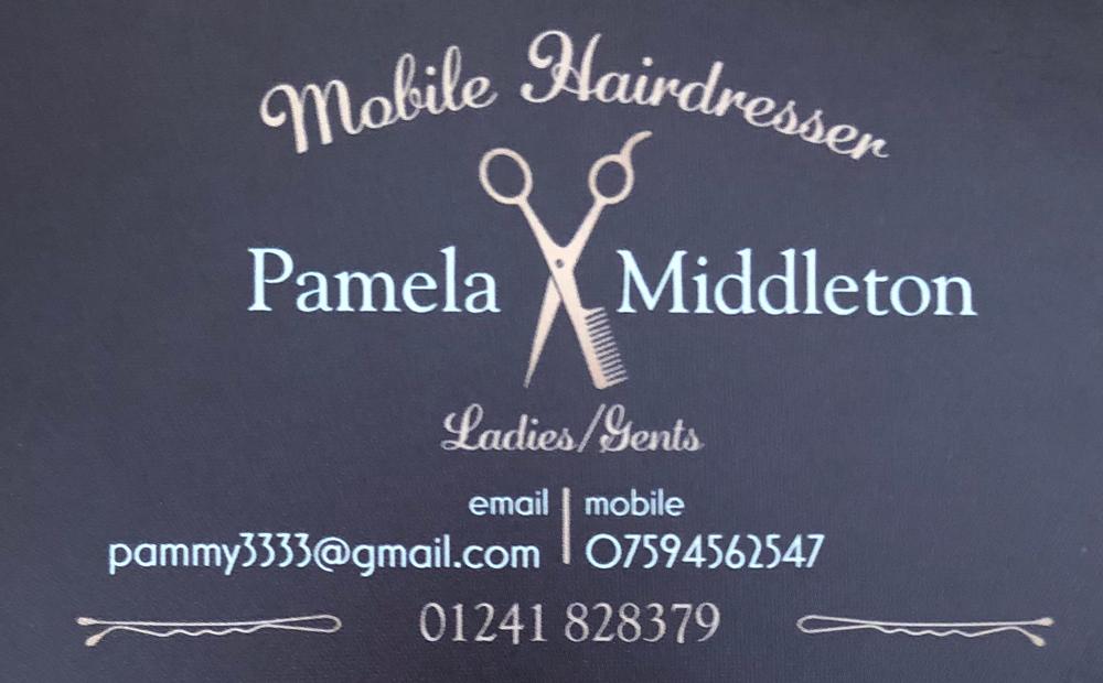 pam-middleton-hairdresser-hub-friockheim.jpg