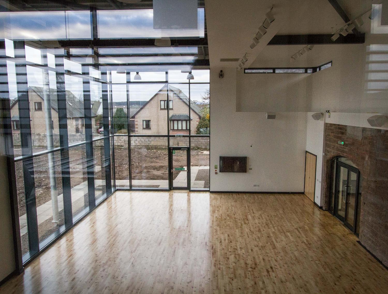 andsonhall-friockheim-hub-(c)-KMAF-photography.jpg