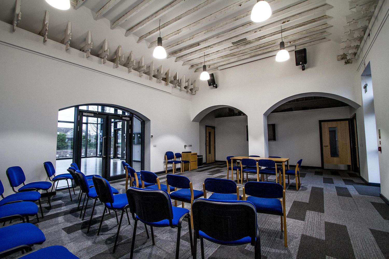 mcniven-hall-friockheim-hub-(c)-KMAF-photography.jpg