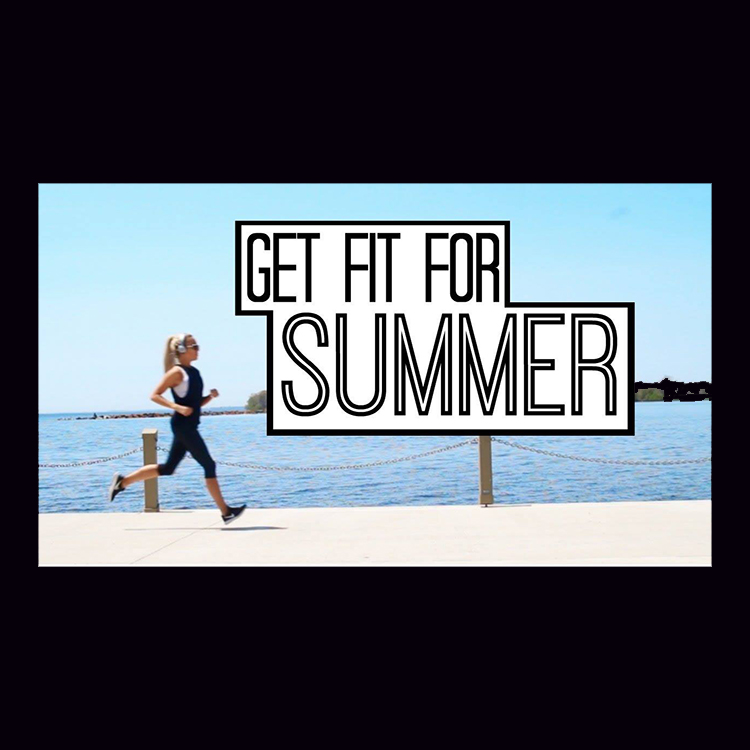 get-fit-for-summer-friockheim-hub.jpg