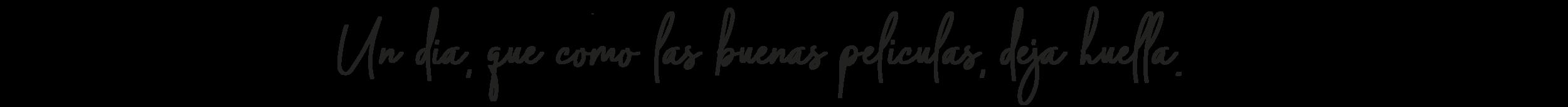 imagenes-web-bloggever-intuasturias-2019-24.png