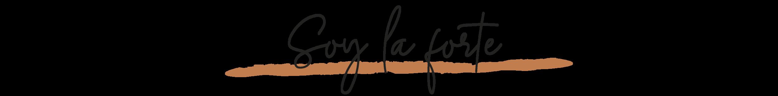 imagenes-web-bloggever-intuasturias-2019-31.png