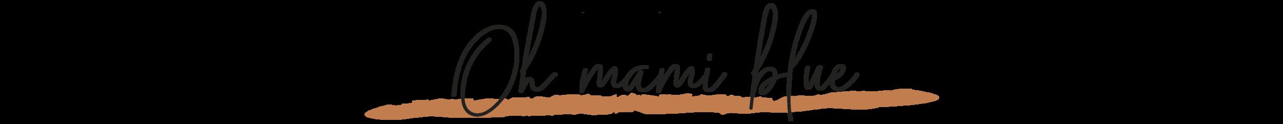 imagenes-web-bloggever-intuasturias-2019-33.png