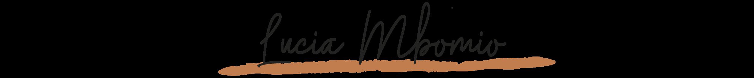 imagenes-web-bloggever-intuasturias-2019-30.png