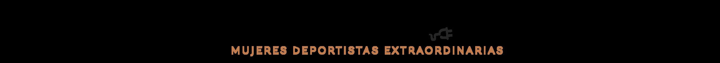 imagenes-web-bloggever-intuasturias-2019-15.png