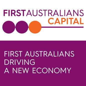 First Australians Capital