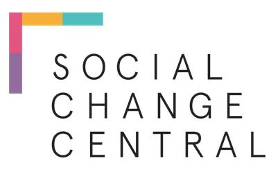 Social Change Central