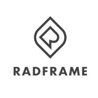 RadFrame