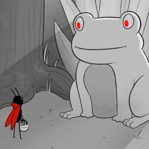 comic bug.png
