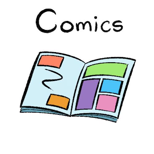section comics.png