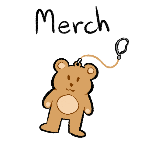 section merch.png