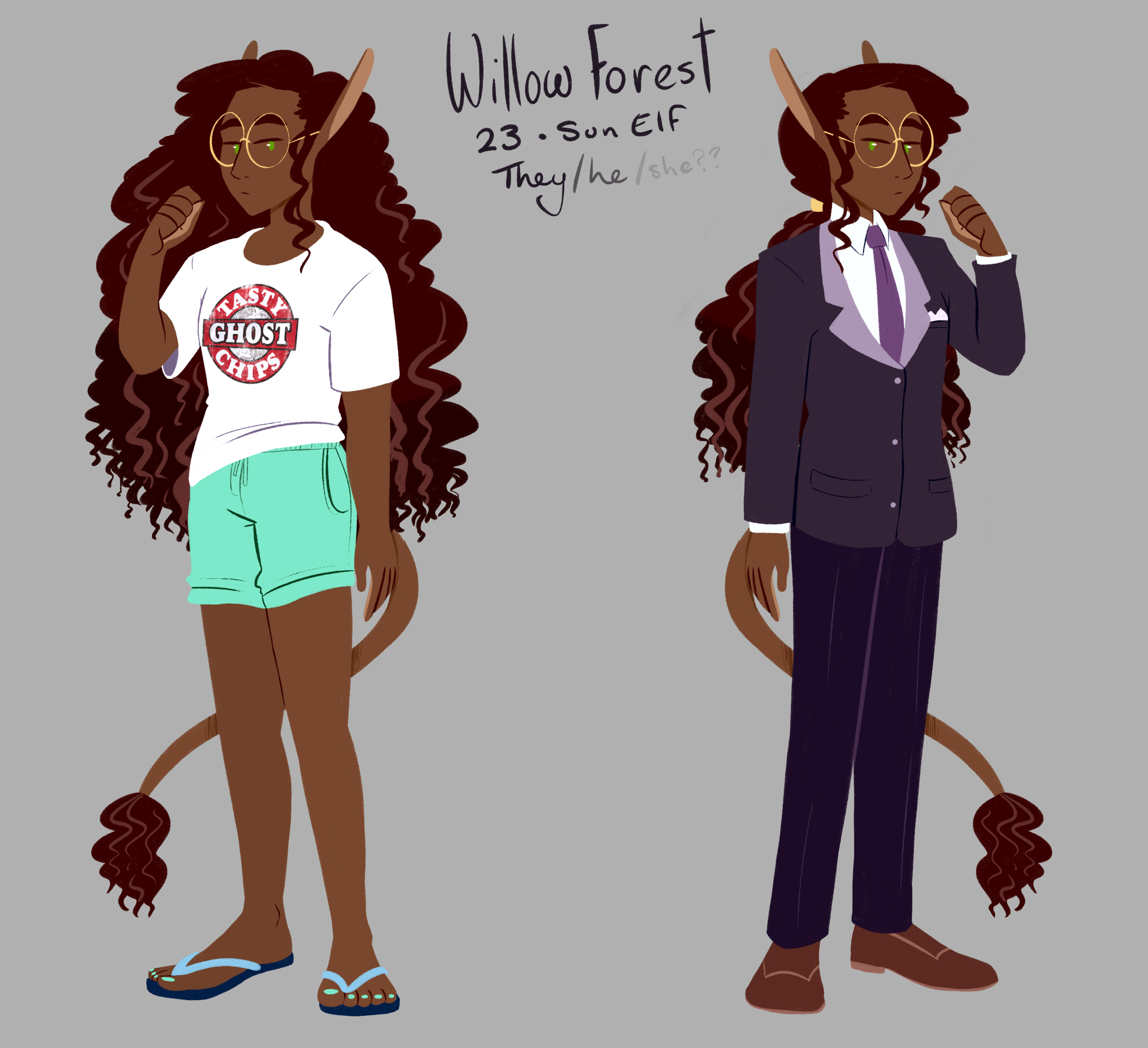 Willow Ref.png