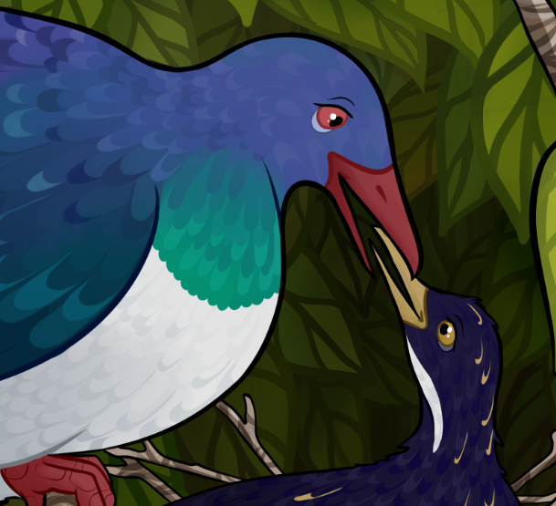 wildbase icon.PNG