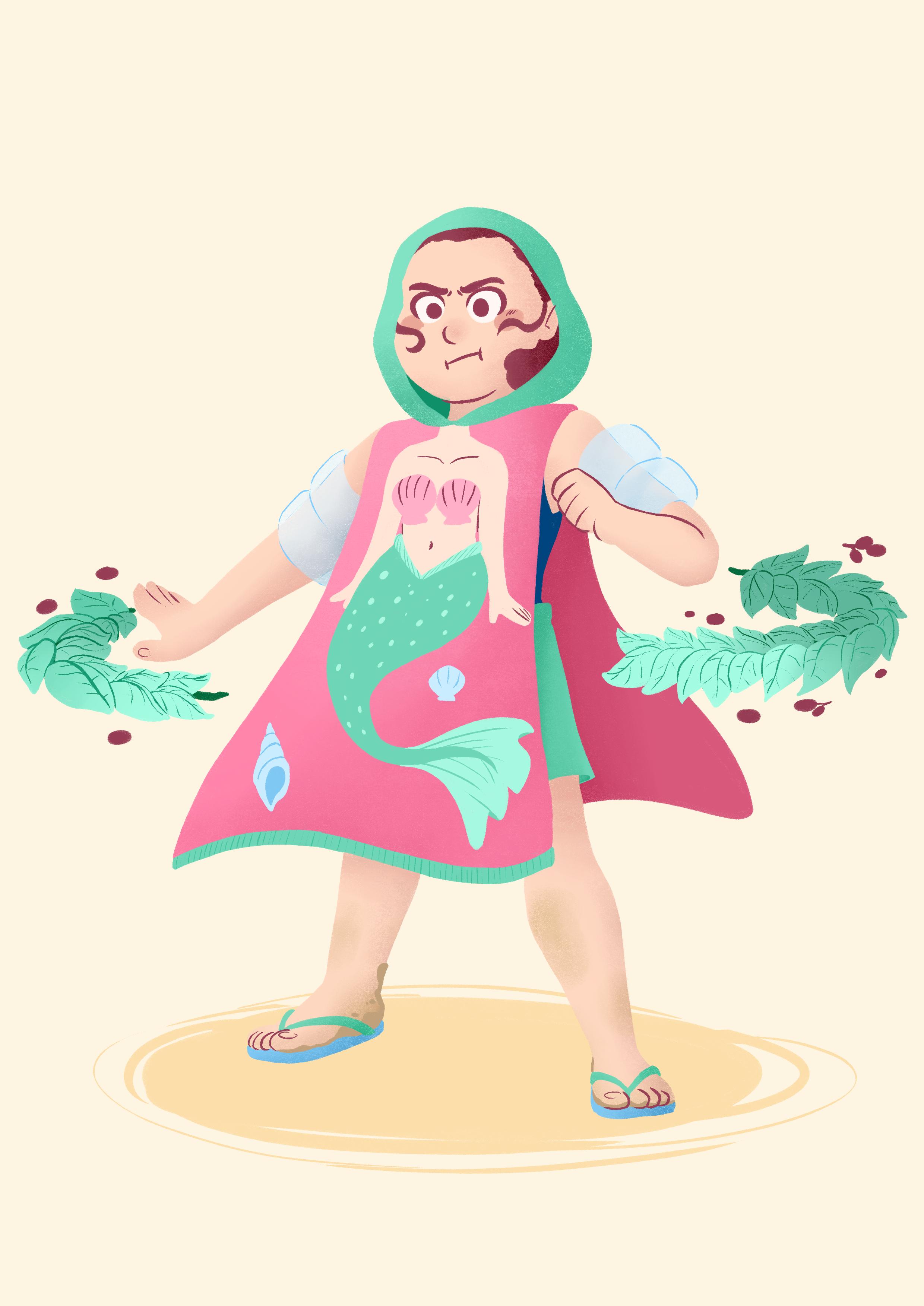 beach sorcerer.png