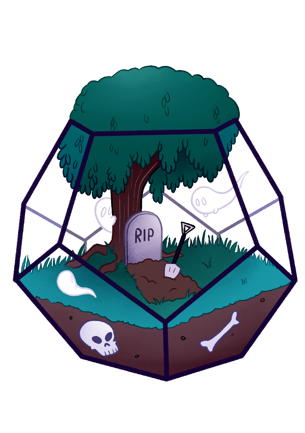terrarium charms cemetary.png
