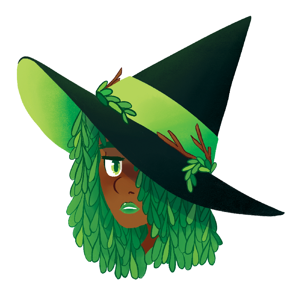 ivy witch pin f.png